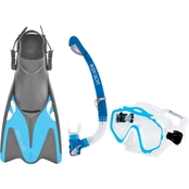Body Glove Women's Exo Aquatics Set