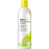 DevaCurl One Delight Conditioner