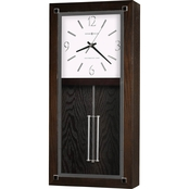 Howard Miller Reese Wall Clock