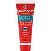 Cortizone-10 Anti-Itch Lotion for Psoriasis