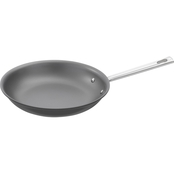 Emeril Hard Anodized Fry Pan