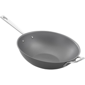 Emeril Hard Anodized 12 in. Wok