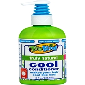 TruKid Cool Conditioner