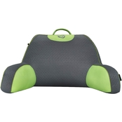 Bedgear Fusion Performance Backrest