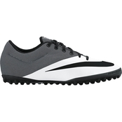 Nike Men's Mercurial X Pro TF Soccer Cleats