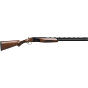 Weatherby Orion 1 12 Ga. 28 in. Barrel 2 Rnd Shotgun Black