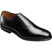 Allen Edmonds Men's Cornwallis Dress Shoes