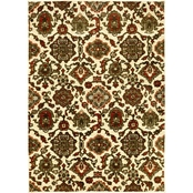 Mohawk Home Valorous Traditional Rug