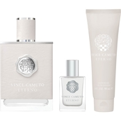 Vince Camuto Eterno Gift Set