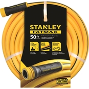 Stanley Fatmax Professional Grade Water Hose