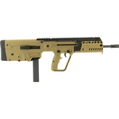 IWI US Inc Tavor X95 9mm 17 in. Barrel 32 Rnd Rifle Flat Dark Earth