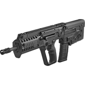 IWI US Inc Tavor X95 300 Blackout 16.5 in. Barrel 30 Rnd Rifle Black