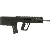 IWI US Inc Tavor X95 556NATO 16.5 in. Barrel 30 Rnd Rifle Black