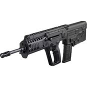 IWI US Inc Tavor X95 556NATO 18 in. Barrel 30 Rnd Rifle Black