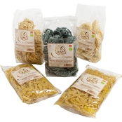 The Gourmet Market L'Origine Biodynamic Pasta Collection