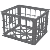 Homz File Crate