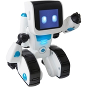 WowWee COJI Robot Coding with Emojis Toy