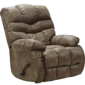 Catnapper Berman Rocker Recliner