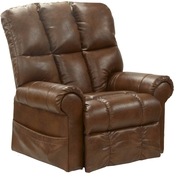 Catnapper Stallworth Lift Recliner