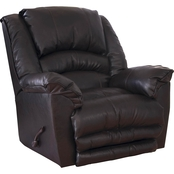Catnapper Filmore Rocker Recliner