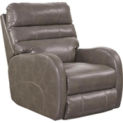 Catnapper Searcy Rocker Recliner