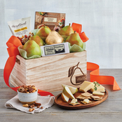 Harry & David Classic Signature Gift Basket