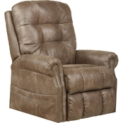 Catnapper Ramsey Lift Recliner