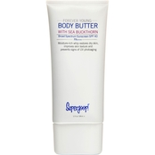 Supergoop! Forever Young Body Butter