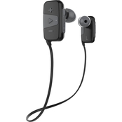 Jam Audio Jam Transit Mini Buds Wireless Earbuds