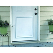 PetSafe Panel Pet Door Insert