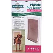 PetSafe Replacement Flap