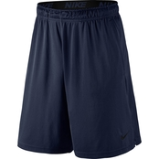 Nike Fly 9 In. Shorts