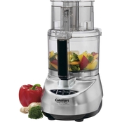 Cuisinart Prep 11 Plus 11 Cup Food Processor