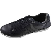 Guess Jeans Mens Shoes