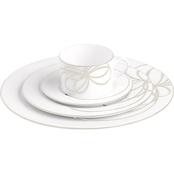 Kate Spade by Lenox Belle Boulevard 5 Pc. Place Setting