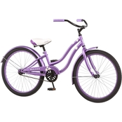 Kulana Girls Hiku 24 In. Cruiser