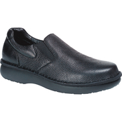 Propet Men's Galway Walker Shoes