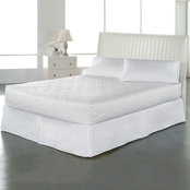 Bedsack Mattress Pad
