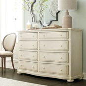 HGTV Home Design Studio Classics by Bassett Dresser