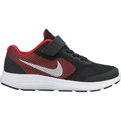 Nike Boys Revolution 3 Running Shoes