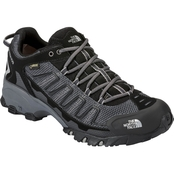 The North Face Ultra 109 GTX GoreTex Hiker Shoes