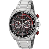 Citizen Men's Drive WDR Watch CA4190-54E