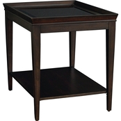 Bassett Commonwealth End Table