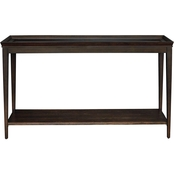 Bassett Commonwealth Console Table