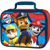 Thermos PAW Patrol Standard Lunch Kit