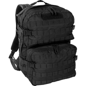 Sandpiper of California Short Range Bugout Bag