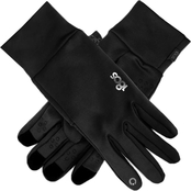 180s Large Performer Gloves