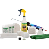 Live Free Home Emergency Response Kit