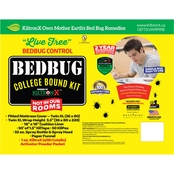 Live Free Home College Bound Kit