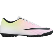 Nike Mercurial Victory TF Soccer Cleats